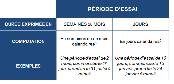 decompte.png