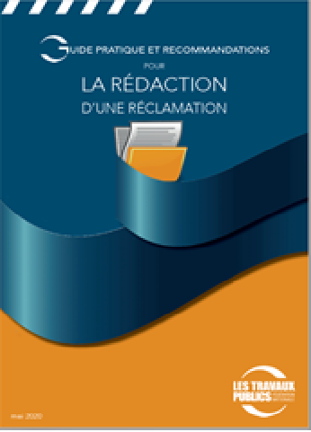 guide_redaction_dune_reclamation_mai_2020_3.png