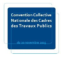 convention_collective_cadres_1.jpg