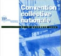 convention_collective_ouvrier_3.jpg