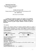 Circulaire du 14 janvier 2020 sur les dotations de soutien à l'investissement des territoires