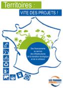 Plan de relance : des financements pour les collectivités
